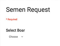 SemenRequest-206x157