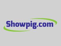 ShowpigLogo